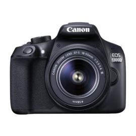 Фото и Видеокамеры 1