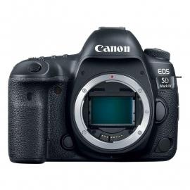 Фото и Видеокамеры 6