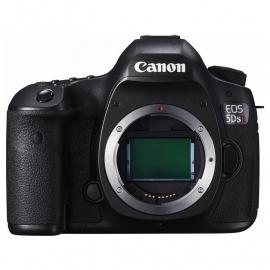 Фото и Видеокамеры 10