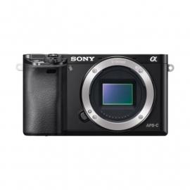 Фото и Видеокамеры 4