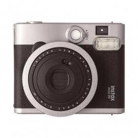 Фото и Видеокамеры 5